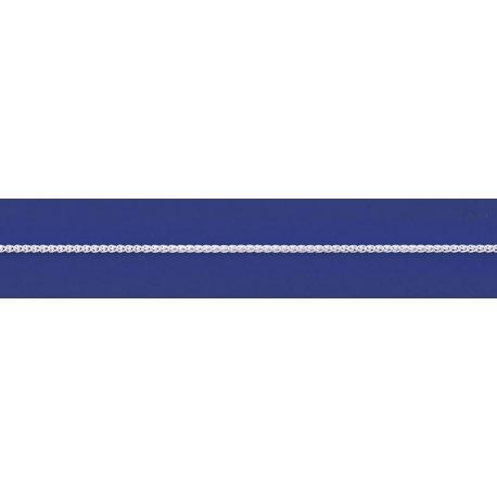 Арт 08 035 Ланцюжок срібний 925* Колосок