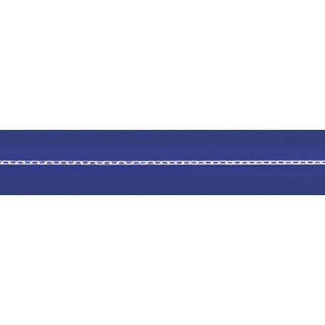 Арт 38 050 Ланцюжок срібний 925* Якір