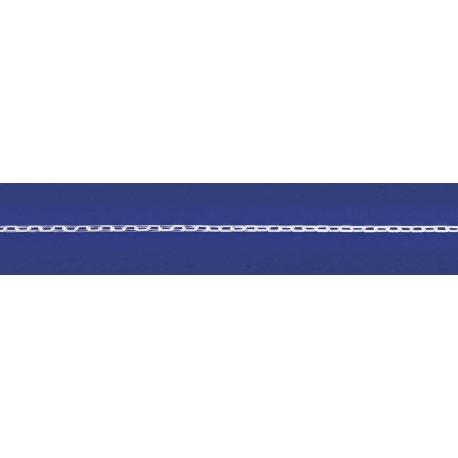 Арт 38 060 Ланцюжок срібний 925* Якір