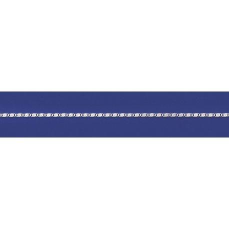 Арт 44 040 Цепочка серебряная 925* Улитка