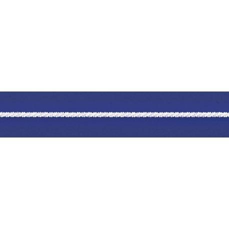 Арт 82 040 Цепочка женская серебряная 925* Ежик