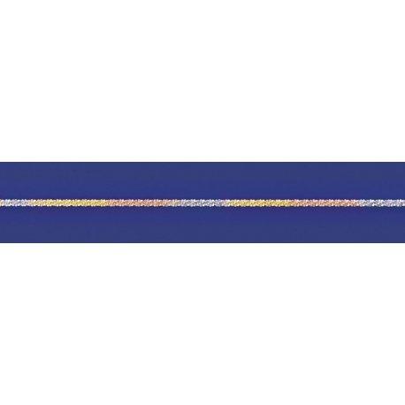 Арт 82 030цв Ланцюжок жіночий срібний 925* позолота Їжак