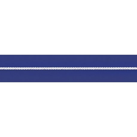 Арт 82 030 Цепочка женская серебряная 925* Ежик