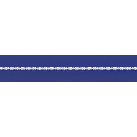 Арт 82 030 Ланцюжок жіночий срібний 925* Їжак