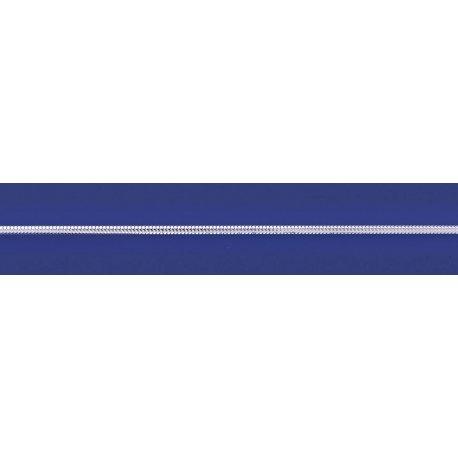 Арт 35 190 Цепочка женская серебряная 925* Снейк (Тонда)