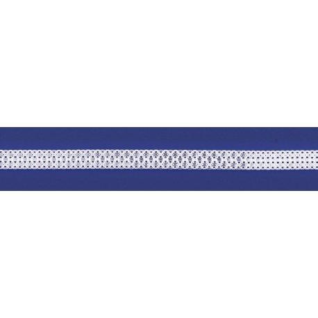 Арт 10 050 4 Ланцюжок срібний 925* Бісмарк чотирьохрядний