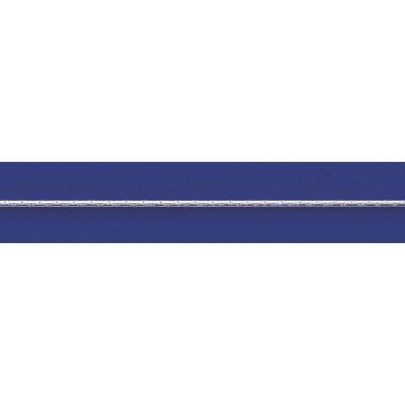 Арт 41 080 Ланцюжок срібний 925* Кардано