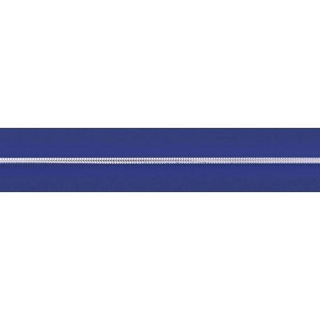 Арт 35 190р Цепочка женская серебряная 925* родий Снейк (Тонда)