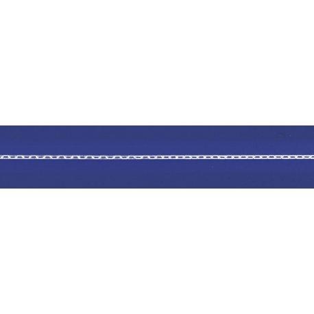Арт 38 050р Ланцюжок срібний 925* родій Якір