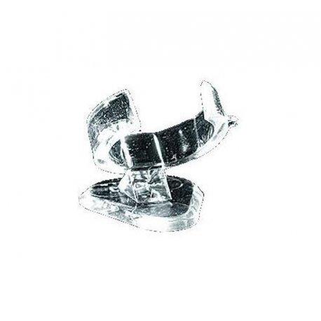 Подставка для кольца Арт URS-101