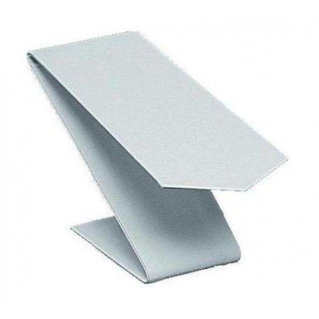 Підставка під затискач для краватки Арт 48180
