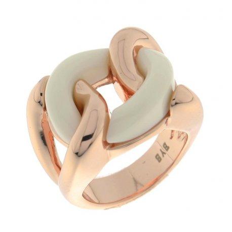 Кольцо женское высококачественная сталь позолота Арт3550074