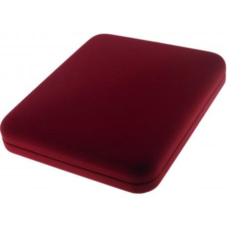 Футляр для ювелирных изделий наград АртCF N900