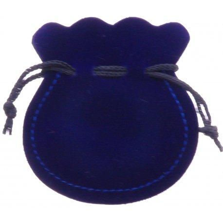 Мішечок для ювелірних виробів Арт P 04