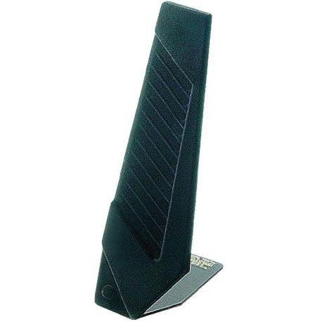 Подставка под заколки для галстука Арт B-8