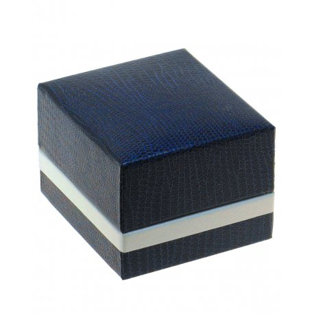 Футляр для ювелирных изделий АртCJ 1003 stripe