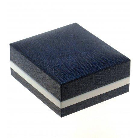Футляр для ювелірних виробів АртCJ 1006 stripe
