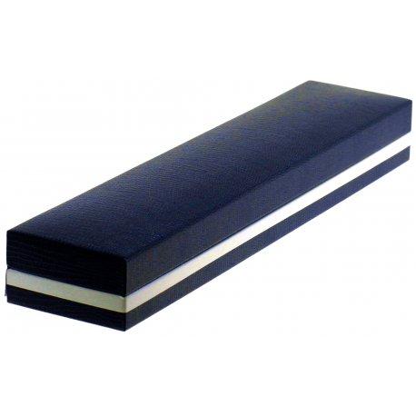 Футляр для ювелирных изделий Арт CJ2006 stripe