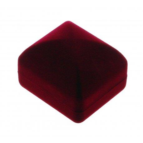 Футляр для ювелірних виробів Арт CM 3011 (каблучка)