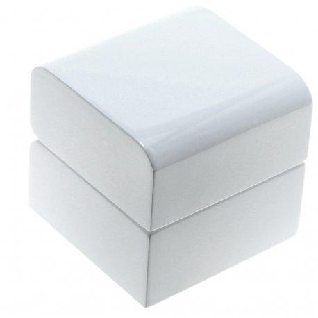 Футляр для ювелірних виробів Арт WU-2907 (сережки)