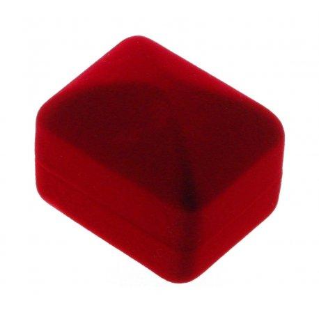 Футляр для ювелірних виробів Арт CP 3011 (сережки)