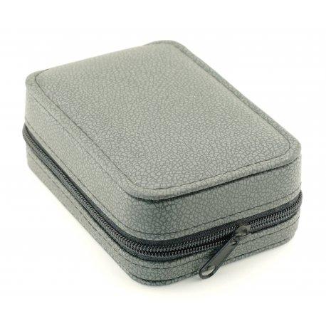 Футляр для ювелирных изделий Арт RM-1