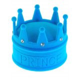 Футляр для ювелирных изделий Арт 8052 Prince