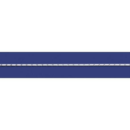 Арт 13 030н Ланцюжок жіночий срібний 925* Боа насічка