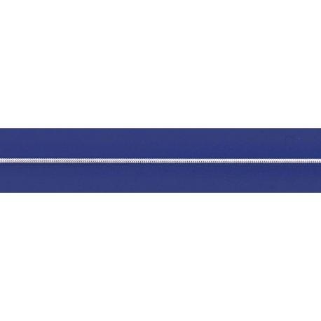 Арт 35 140 Ланцюжок жіночий срібний 925* Снейк (Тонда)