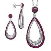 Изделия и украшения из серебра. Купить оригинальные ювелирные ... a813a4d59b5